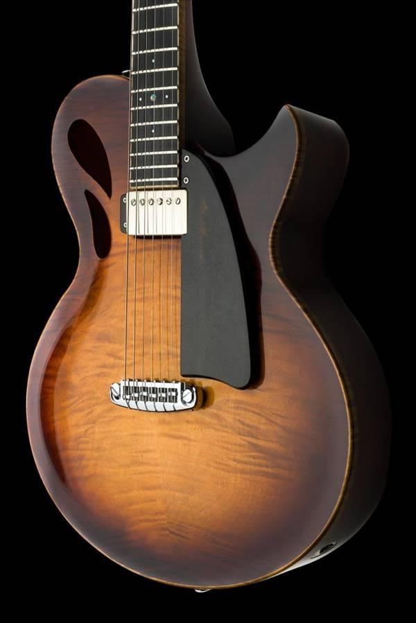 Guitarra Maruxa 1