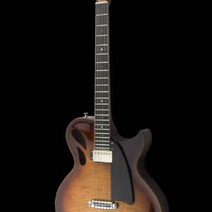 Maruxa Guitar