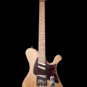 Guitarra Arnoia