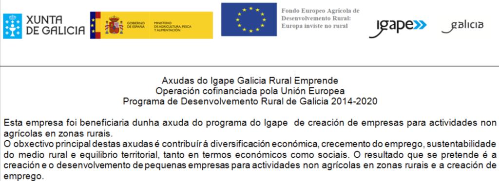 igape-rural-2014-2020